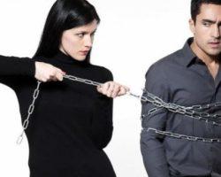 Патологическая ревность у мужчин и женщин — что это? Признаки и причины. Как избавиться