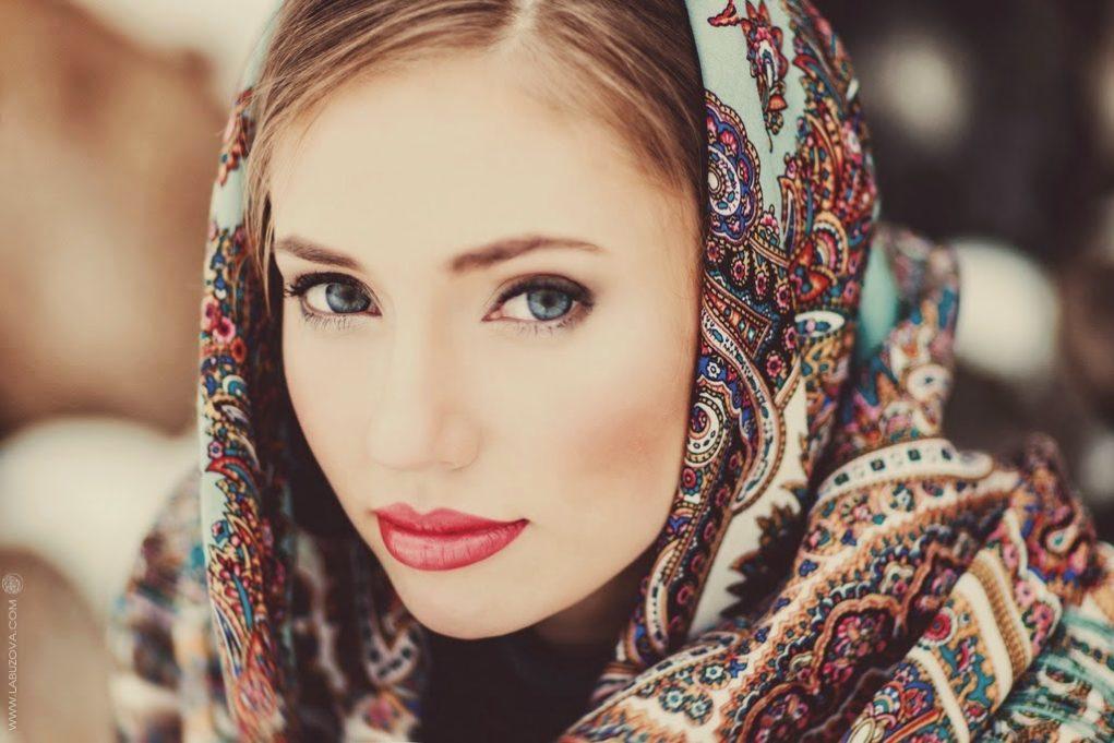 Самые эротичные женские имена в России