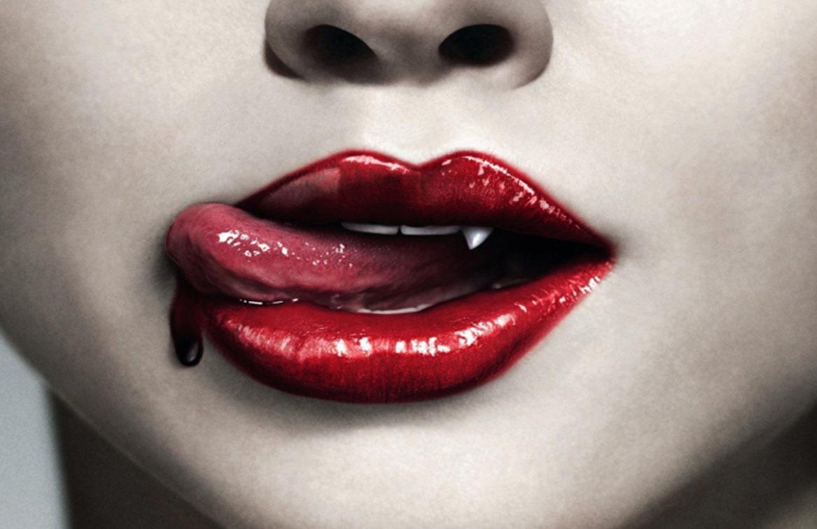 Типы энергетических вампиров