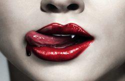 Типы энергетических вампиров, которые эмоционально выматывающих вас