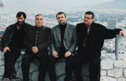 Вот почему кавказские воры в законе называют славянских «мужицкими» ворами