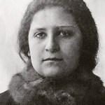 Фанни Каплан — женщина, стрелявшая в Ленина. Что с ней стало?