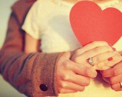 Любовь и увлечение - в чем разница между этими чувствами?