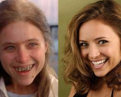 Разница в психологии красивой и некрасивой женщины