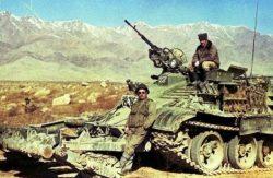 Зачем СССР ввел войска в Афганистан в 1979 году. Предыстория конфликта и мотивы