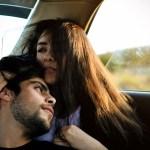 Сильная энергетическая привязка к мужчине: как женщине избавиться от этого?