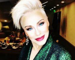 Ирина Понаровская: где сейчас, как выглядит и чем занимается 66-летняя певица