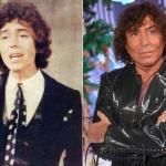 Юбилей Валерия Леонтьева – 70 лет: Что поклонники не знают о певце?