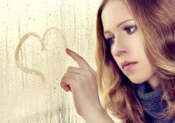 Когда вы решаете простить измену, как меняются отношения между мужчиной и женщиной