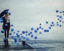 Как поисками мужчины не быть одержимой: Синдром Бриджит Джонс
