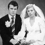 В тени Чернобыля: Подлинная история пожарного Василия Игнатенко и его жены Людмилы
