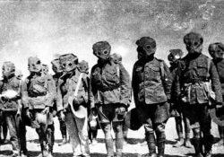 Отряд № 731: в одном ряду с Освенцимом и Майданеком