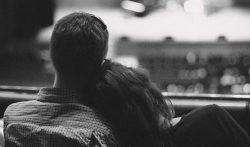 Признаки того, что вы встретили человека, который останется в вашей жизни навсегда