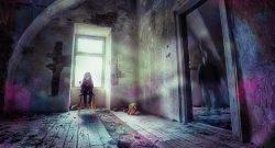В доме скопилась негативная энергия: опасные признаки