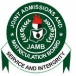 Jamb Literature Syllabus 2018