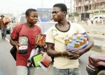Banning of Hawkers, What Future for Politicians
