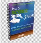 Download Jamb Novel Sweet Sixteen | Summary of Sweet sixteen pdf