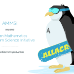 African Mathematics Millennium Science Initiative (AMMSI) Scholarships for African Students 2017