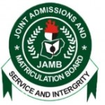 2017/2018 Jamb Brochure For All Nigerian Institutions