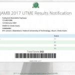 15 things to Do After Passing Jamb
