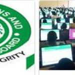 Jamb 2018/2019 Official Cut Off Mark | What is Jamb Cut off Mark for Different Courses