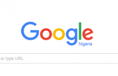 10 Most Ranked Sites in Nigeria