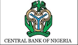 CBN Recruitment 2017