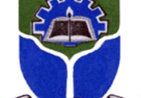 kogi-state-university-recruitment-2017