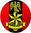Nigerian Army Recruitment 2018 | How to Apply for Nigerian Army Recruitment