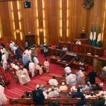 Senate Releases Names of 42 Banned Malaria Drugs
