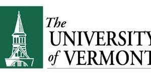 UVM Scholarships