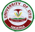 Uniuyo Screening Exercise Postponed See New Screening Date
