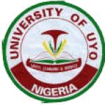 Uniuyo Screening Exercise Postponed See New Screening Date