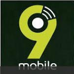 9mobile data balance: How to check your data balance on 9mobile