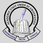 ASUU and FG reach an agreement after meeting – Suspends Strike