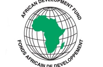 African development Bank Nigeria Recruitment