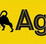 Agip undergraduate scholarship 2017 – How to Apply and Method of Application