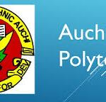 Auchi Polytechnic Recruitment – How to Apply for Auchi Polytechnic Recruitment