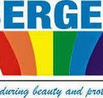 Berger Paints Recruitment : Apply Now for Berger Paints Jobs