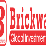 Hurry and Apply Now for Brickwall Global Investment Limited Job Vacancies
