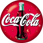 Coca-cola Company Recruitment 2017 – Application Guide and Requirement.