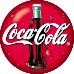 Coca-cola Company Recruitment 2017 – Application Guide and Requirement.