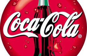 Coca-cola Company Recruitment 2017