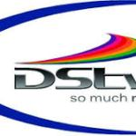 Dstv Nigeria Packages, Dstv channels and How to Do Dstv subscriptions