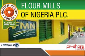 Flour Mills Job Vacancy