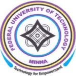 FUTMINNA Aptitude Test Past Questions and Answer – Download Here