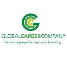 Global Career Company Recruitment