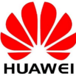 Huawei Job Vacancies – Huawei is Now Recruiting