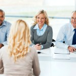 Job Interview Preparation Tips : 10 interview Tips that will make you stand beyond your competitors