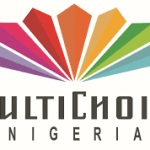 Multichoice Recruitment 2017 : Apply Now for DSTV Ongoing Job Vacancies